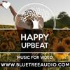 Download [FREE DOWNLOAD] Background Music for YouTube Videos Vlog   Upbeat Happy Holiday Ukulele Positive Joy Mp3