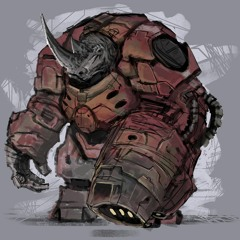 Ironhide - Machine 2.0