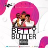 Download Betty butter mixtape by Dj Phyl.mp3 Mp3