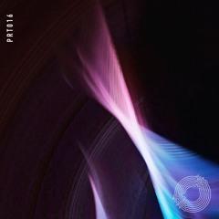 Tarter - Voices of Technologies (Digitus Remix)
