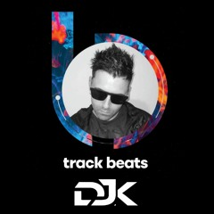 DJK - LIVE SET @trackbeats 18.09.2021