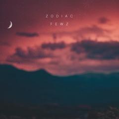 Farewell (Zodiac EP 3/3)