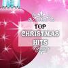 Boy Church Choir Chants (Christmas Carols)
