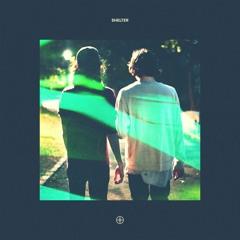 Porter Robinson & Madeon - Shelter (Maysikk Remix)