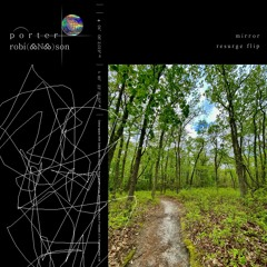 Porter Robinson - Mirror (Resurge Flip)