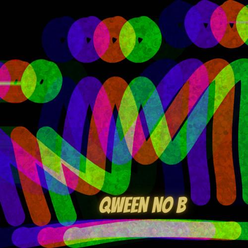 Qween No B