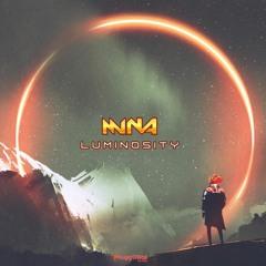 Mina - Luminosity Album Teaser