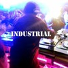 INDUSTRIAL mp3