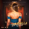 Download Yamabella Mp3