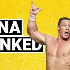 Hoteps BEEN Told You 153 - China Punks John Cena & more!