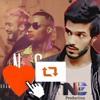 Download محمد رمضان قصف جبهة من نور المصرى مابيشغلنيش تيك توك هاعملك فيديو سليب Mp3