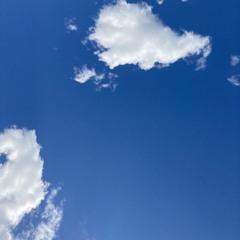 21 Haziran - Tüm dünyada göğe bakalım!