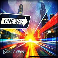 One Way(beat by Gundy beats)