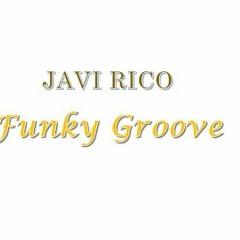 Javi Rico Funky Groove