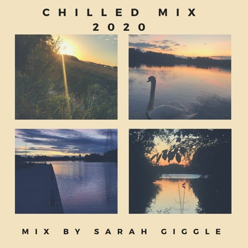 Chill out 2020.WAV