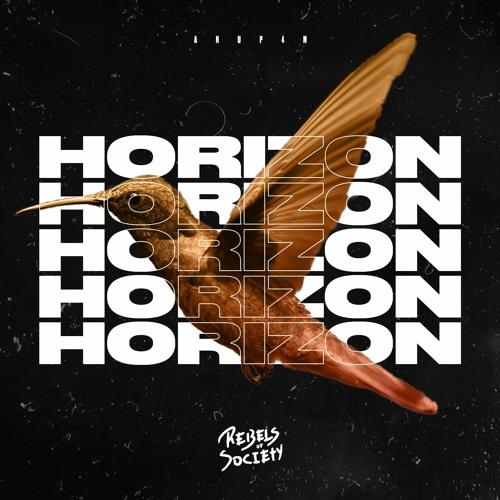 Horizon Song Cover
