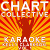 Miss Independent (Originally Performed By Kelly Clarkson) [Karaoke Version]