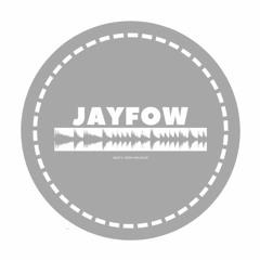 Jayfow - Organic (Hiphop Beat)