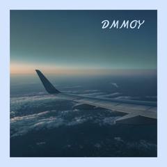 dmmoy (feat. sarah yoon)