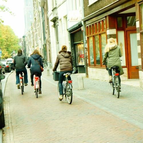 Şen Gençler - Gürkan Genç - Enes Şensoy - Bisiklet Yolları