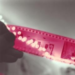 Siehs mal positiv - Die rosarote Filmkritik #1: Titanic2