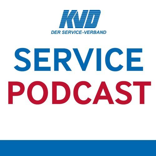 Field Service Management - Technischer Service und Instandhaltung in Zeiten von Corona