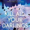 [PDF/ePub] Download Kill All Your Darlings by David Bell audiobook mp3