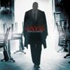 American Gangster (Album Version (Edited))