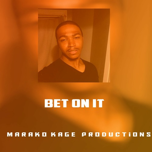 Song bet on it accept bitcoins as payment