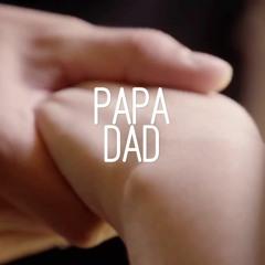 PAPA – DAD - Kien – CLEON Prod RAP