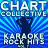 Still Got the Blues (Originally Performed By Gary Moore) [Karaoke Version]