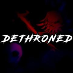 Storyspin - Dethroned (Cover) | Miso