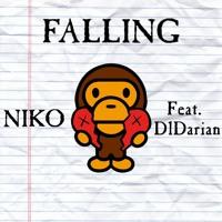Falling (Feat. D1Darian)