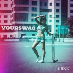 YOURSWAG