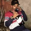 Download SET RITMADO SO CORO AGRESSIVO  & BAILE DA ARÁBIA ´´MISTURA DE BEAT ´´  (( DJ MK DO ESCADÃO)) Mp3