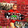 Download DJ GIANNY WICKED AND BADDEST MIXTAPE 2020 Mp3