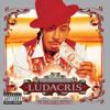 Skit / Ludacris / The Red Light District (Album Version)