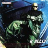Down Low (Nobody Has to Know) [feat. Ronald Isley & Ernie Isley]