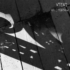 """[FREE] Comethazine x Killstation x Pouya Type Beat 2021 - """"oh, shadow"""""""