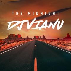 Dj Vianu - The Midnight