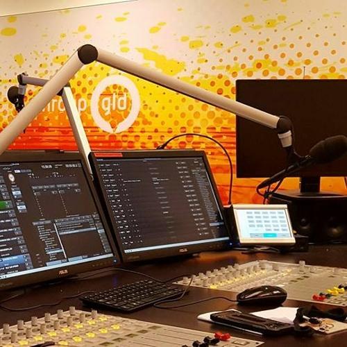 SNS Bank   Radio Gelderland