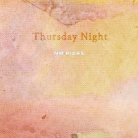 Thursday Night freestyle