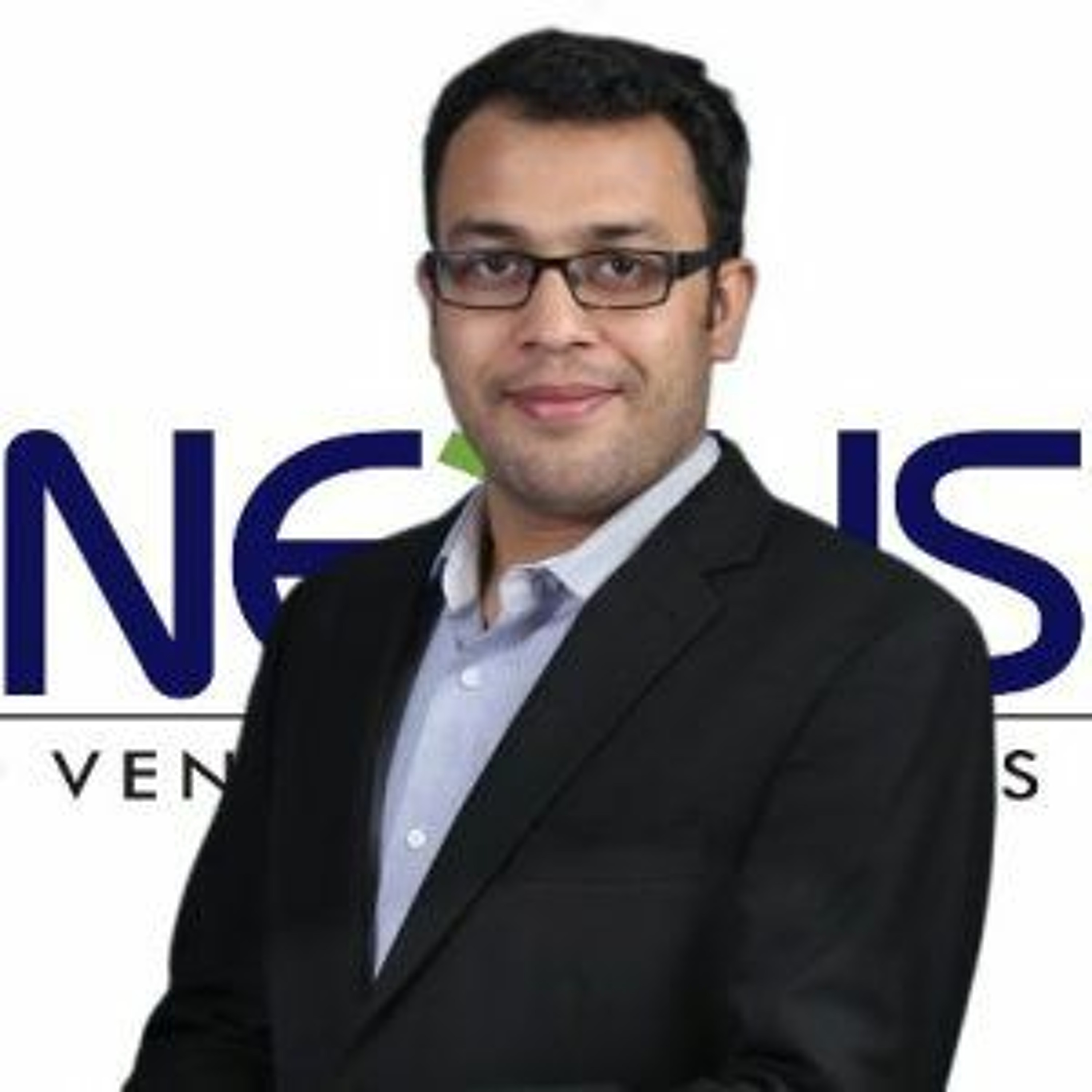 Pratik Poddar, Nexus VP on the Growth & Monetization of EdTech Startups in India