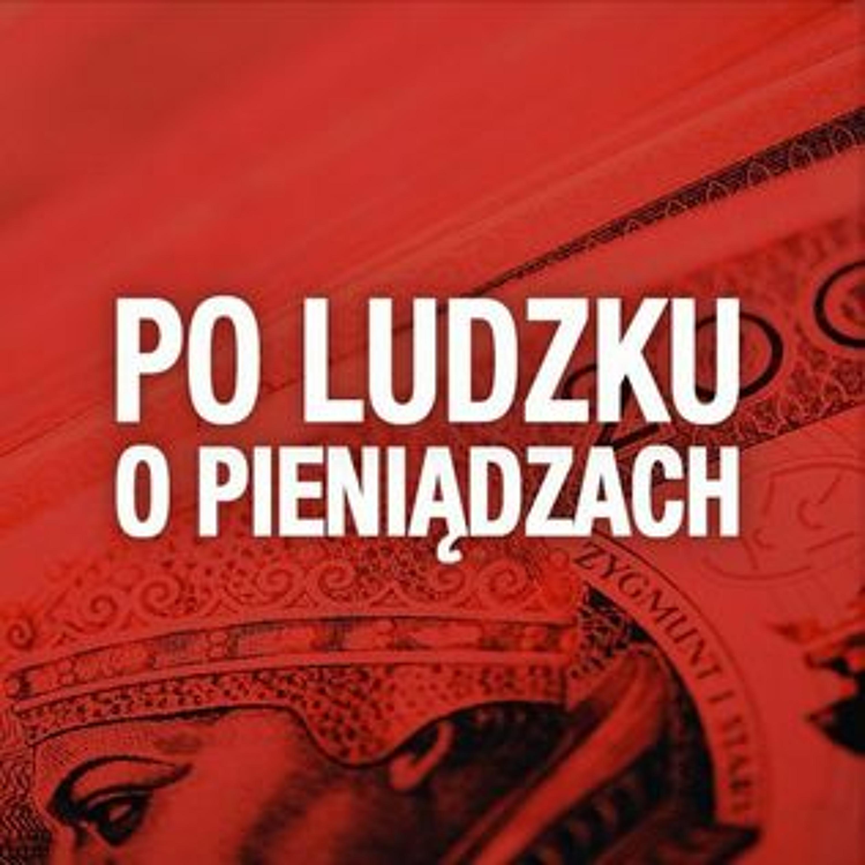Odcinek 111: Jak otrzymać dofinansowanie na własną działalność gospodarczą?Sebastian Kulikowski