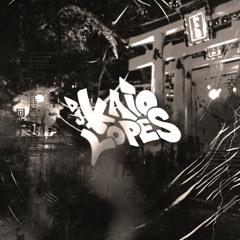 MC'S GAB LUCA, DJAVAS & DJ KAIO LOPES - CHAMA TODAS ELAS ( FEAT. DJ RAYAN & DJ JV DA BL)