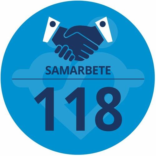 #118 - Om billigt hållbart fondsparande utan sämre avkastning med Magnus Alfredsson från Proethos