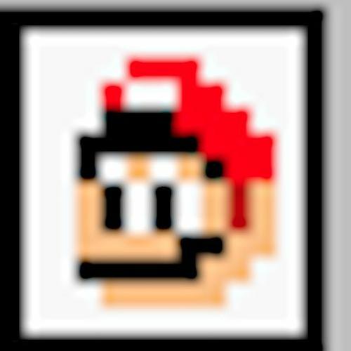 Shit Mario