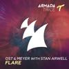 Flare (Original Mix)