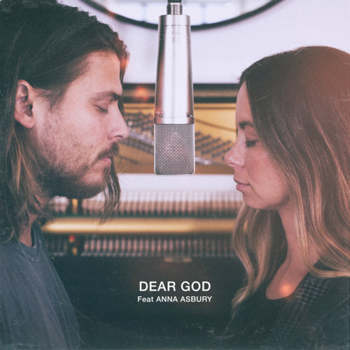 Dear God (Acoustic)