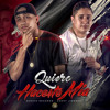 Download Quiero Hacerte Mia Mp3